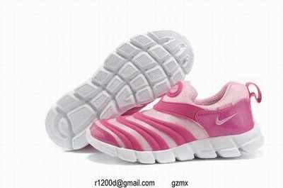 chaussure nike junior pas cher