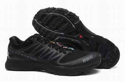 pretty nice 92b0b a26a6 chaussure salomon de randonnee,salomon chaussures decathlon,salomon  chaussures trail femme