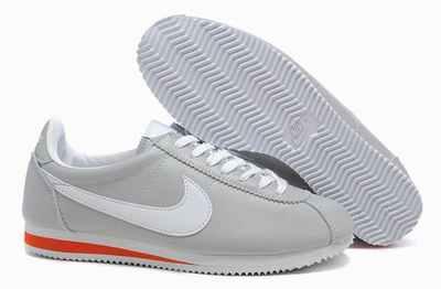 factory price ec85e fd5ba nike cortez nylon vintage bleu,chaussure nike classic cortez,nike cortez  cuir homme